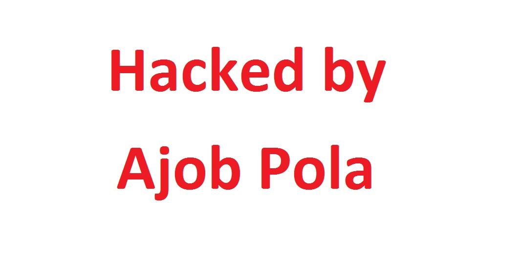 AjobPola.jpg - 48,01 kB