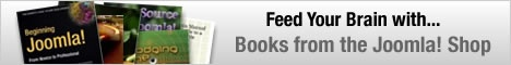 shop-ad-books.jpg - 10,66 kB