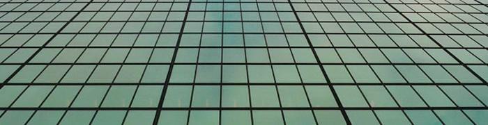 windows.jpg - 33,88 kB