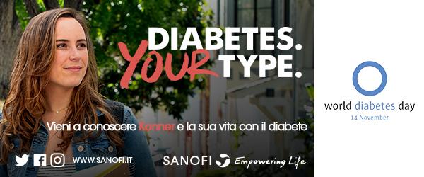 DiabetesYourType_Konner_600x250_B.JPG - 140,12 kB