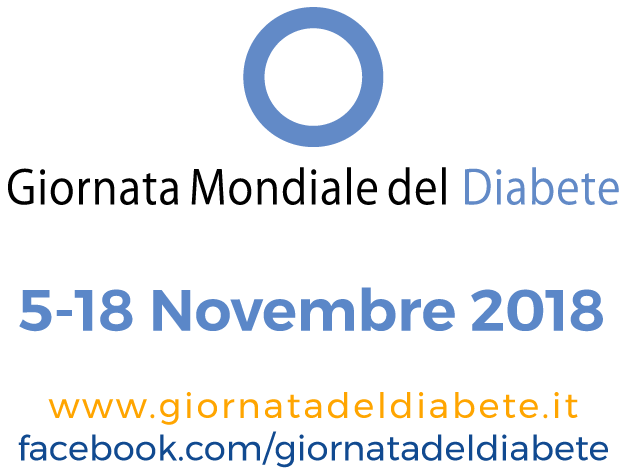 Logo_GMD_2018.png - 36,84 kB