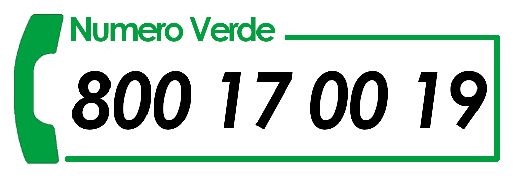 numero_verde.png - 38,15 kB