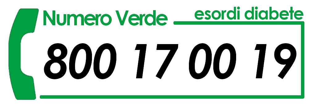 numero_verde_ed.png - 50,99 kB