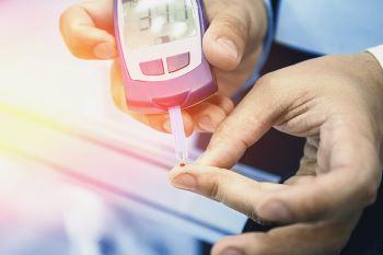 scuola e diabete